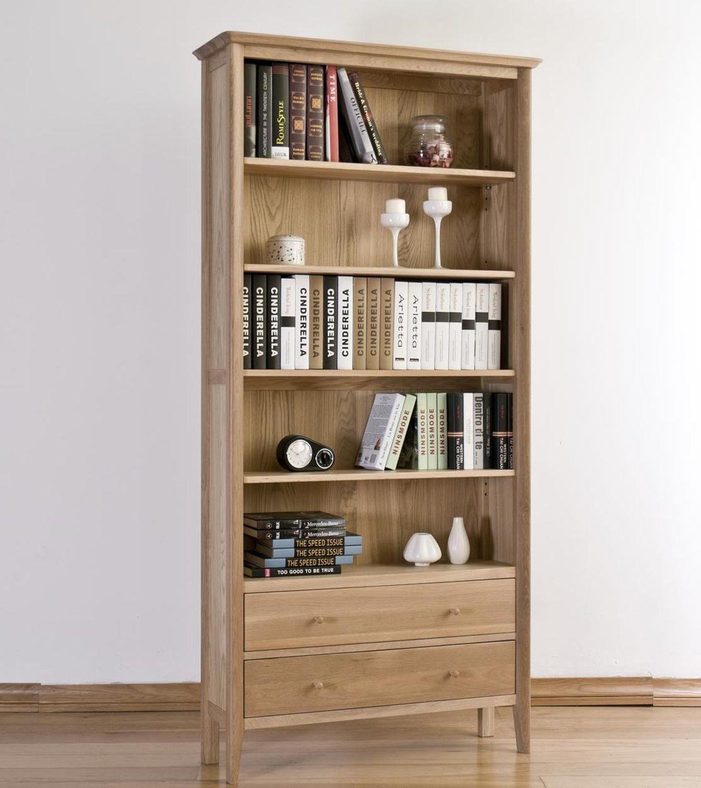 liston solid oak furniture large living room office. Black Bedroom Furniture Sets. Home Design Ideas
