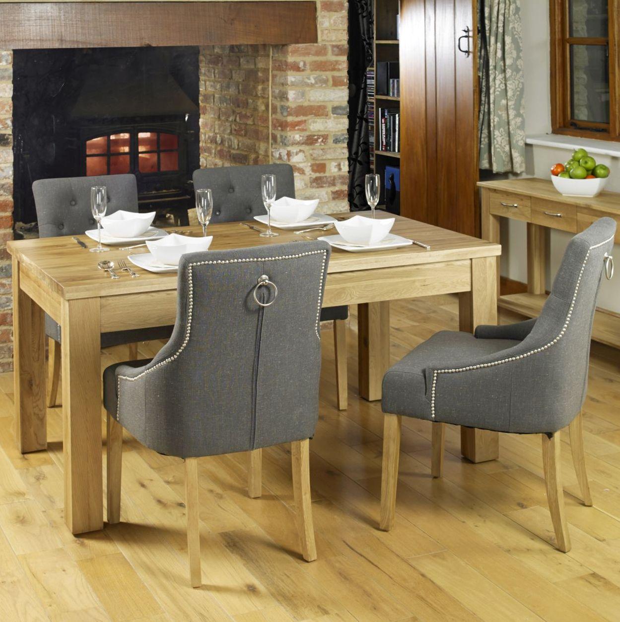 nara furniture set