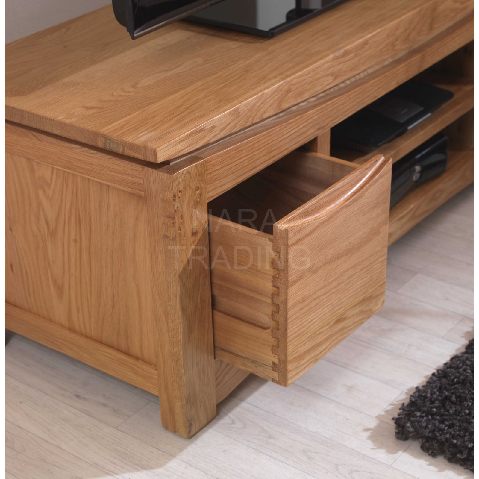cupboard dvd cd rack waxed cloudfront staircase unit pine url resize width media cabinet storage drawers solid light products finish net