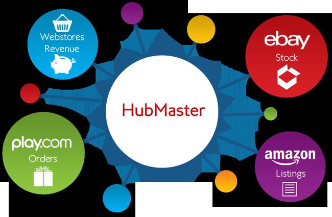 hubmaster-big